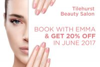20%_off_with_Emma_in_June_2017_at_Forresters_Tilehurst_Beauty_Salon