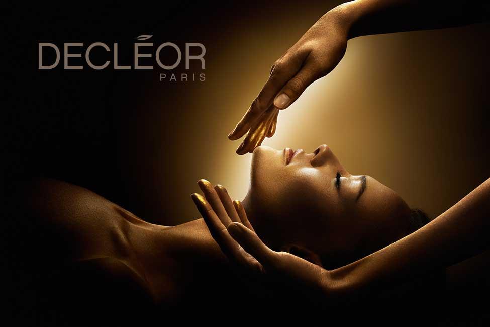 Abingdon_Beauty_salon_Decleor_and_Lava_Shells
