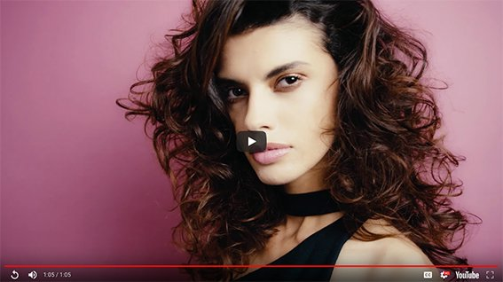 Video link to Anthony Mascolo's introduction to TIGI Copyright Care
