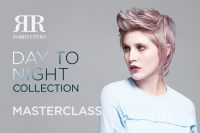 Forersters Day to Night collection - Ava masterclass
