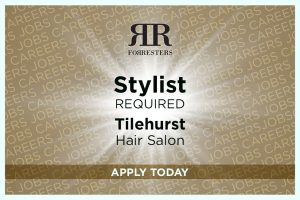 Hairdressing Jobs & Training
