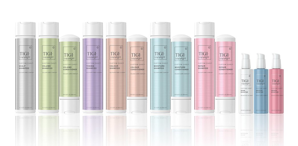 Forresters_TIGI_Copyright_Care_retail_product_range