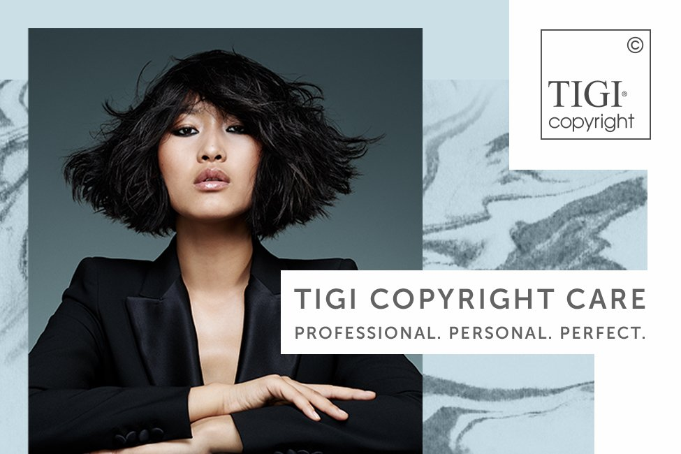 TIGI_Copyright_Care_News
